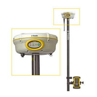 GPS Trimble R8